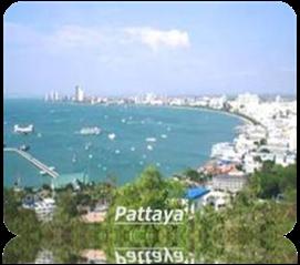ng_04_pattaya.png